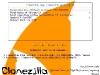 Clonezilla Live 1.2.6-40 Bootscreen