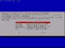 Clonezilla Live 1.2.6-59 Sichern und Wiederherstellen