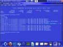 Commodore OS Vision Terminal