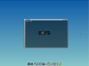 Core Plus 4.7 Terminal