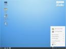 Cr OS Linux Insync