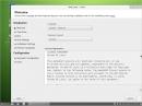 Cr OS Linux YaST