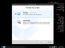 CrunchBang Linux Statler 10 R20110105 Openbox Dropbox installieren