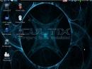Cultix Desktop