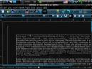 Cultix OpenOffice.org