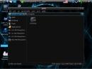 Cultix Dateimanager
