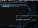 Cultix Transmission VLC