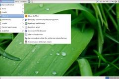 Debian GNU/Linux 6 Squeeze