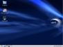 DEFT Linux 6