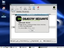 DEFT Linux 6 ophcrack
