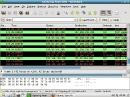 DEFT Linux 6 Wireshark