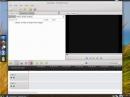 Descent|OS  3 OpenShot