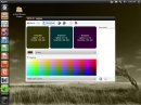 Dream Studio 11.10 Agave