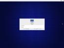 Dreamlinux 5 Anmelden