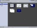 Dreamlinux 5 Shotwell