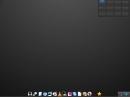Elive 2.1.27 Desktop