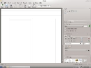 Fedora 14 KDE KWord