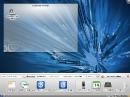 Fedora 14 KDE  Widgets