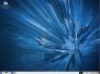 Fedora 14 LXDE