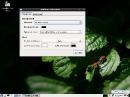Fedora 14 LXDE Desktop-Einstellungen