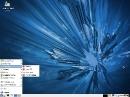 Fedora 14 LXDE Internet