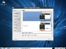 Fedora 14 LXDE OpenBox-Konfiguration