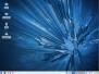 Fedora 14 Xfce