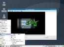 Fedora 14 Xfce Multimedia