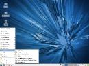Fedora 14 Xfce Netzwerk