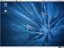 Fedora 14 GNOME