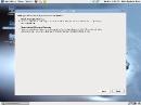 Fedora 14 Gnome installieren-3