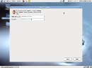 Fedora 14 Gnome installieren-5