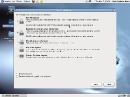 Fedora 14 Gnome installieren-6