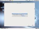 Fedora 14 Gnome installieren-7