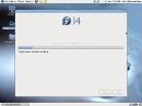 Fedora 14 Gnome installieren-8