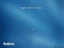Fedora 14 Gnome Startbildschirm