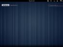 Fedora 15 Desktop