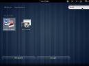 Fedora 15 Suchen