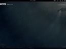 Fedora 16 Dashboard
