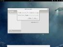 Fedora 16 Online-Konten