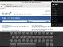 Fedora 16 Hilfstastatur