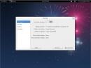 Fedora 17 GNOME Deja-Dup