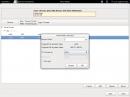 Fedora 17 GNOME Btrfs