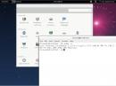 Fedora 17 GNOME Systemeinstellungen Kernel