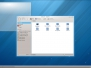 Fedora 18 KDE