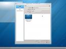 Fedora 18 KDE Plasma Shell Einstellungen