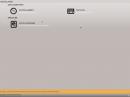 Fedora 18 KDE Anaconda