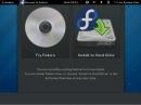 Fedora 18 Ausprobieren - Installieren