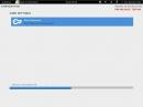 Fedora 18 Software einspielen