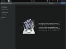 Fedora 18 Boxen